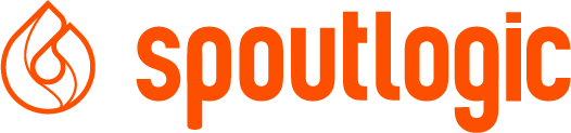SpoutLogic Logo
